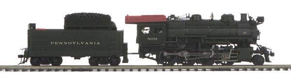 PRR H10